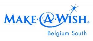 MAW_Logo_BelgSo